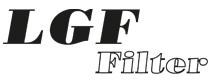 LGF Filter
